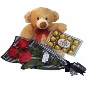 Presente-de-Rosas-Vermelhas-e-Chocolates
