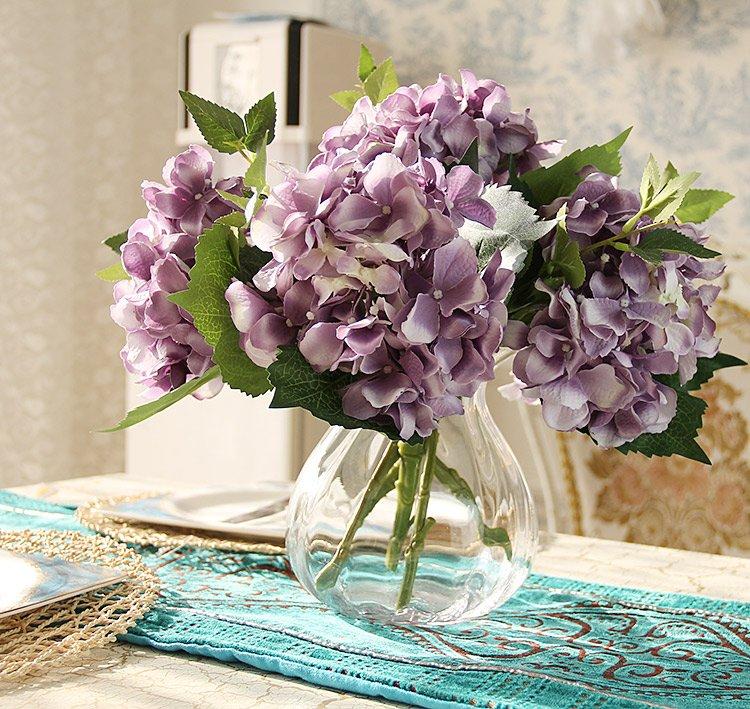 Flores Artificiais Aprenda a Utilizar e Fazer uma Linda Decoraç u00e3o -> Decoração Arranjos De Flores Artificiais