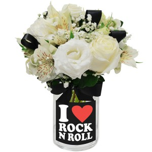 presentes-para-amigos-rock