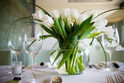 tulipas-para-decorar-casamento