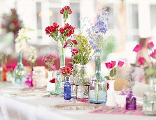 casamento jardim secreto praia do canto : casamento jardim secreto praia do canto:Confira Arranjos Decorativos para Casa ou Eventos