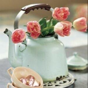chaleira-decorativa-flores