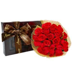flores-e-chocolates