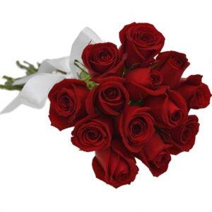 flores-e-chocolates-buque-rosas-vermelhas