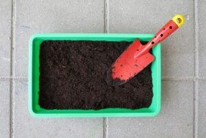 pa-ferramenta-jardim