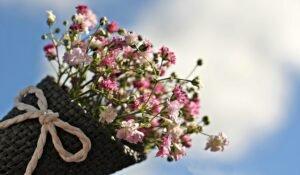 Saiba-preparar-o arranjo-de-flores