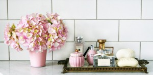 Vantagens-de-decorar-o-banheiro-com-flores