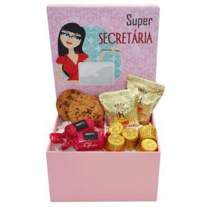super-secretaria