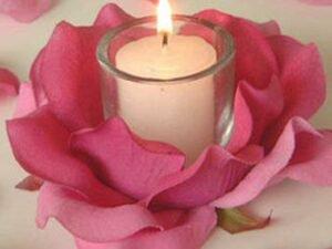 vela-aroma-de-rosas