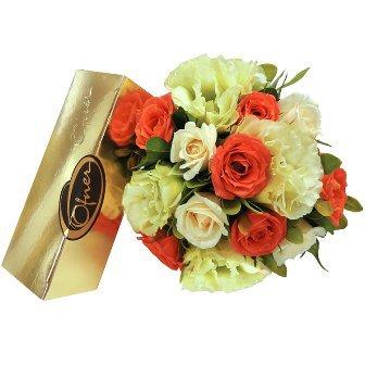 Flores e Ofner