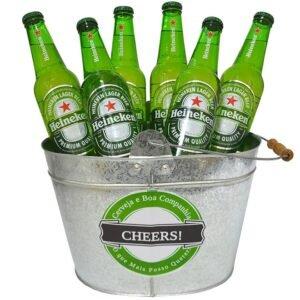 presentes-masculinos-balde-de-cerveja