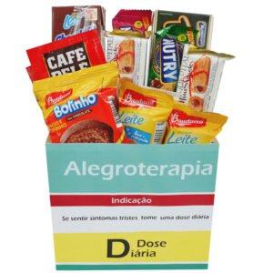 Cesta-Alegroterapia