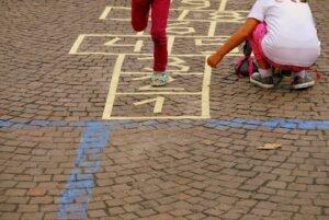 Dia das Crianças: Comemore o Dia 12 de Outubro