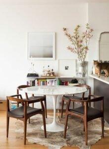 imagem de: casa.abril.com.br