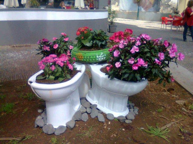 ideias para um jardim bonito : ideias para um jardim bonito ? Doitri.com