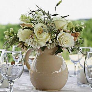 rosa-branca-decorar-mesa-ano-novo