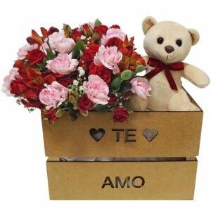 Surpresa do Amor