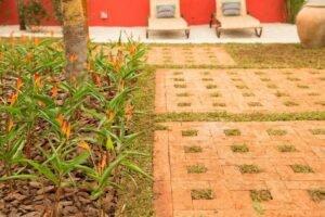 tijolo-jardim