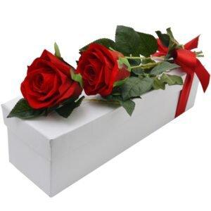 flores-artificiaisr-rosas-vermelhas