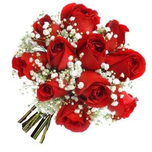 tipos-de-flores-para-buques-rosas-vermelhas