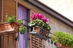 floreira-varanda