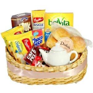 presentes-de-maternidade-cestas-cafe-da-manha