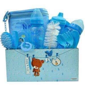 presentes-de-maternidade-kit