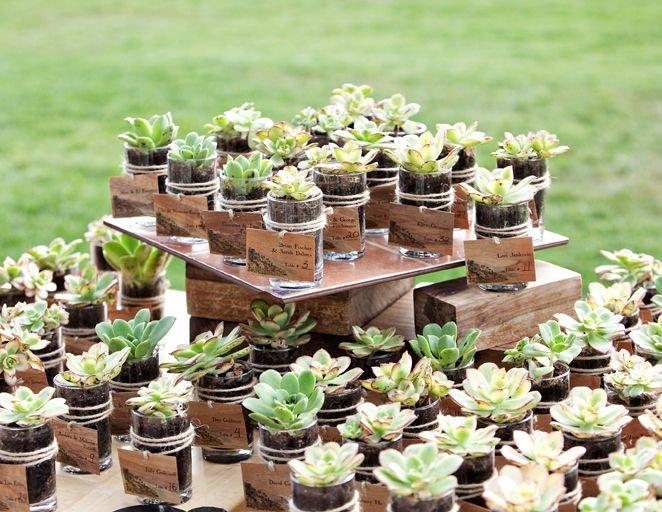 Imagem de: wedding.theknot.com