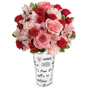 Precioso-Mix-de-Rosas