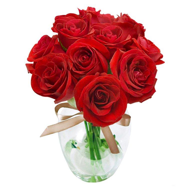 casamento vermelho 08