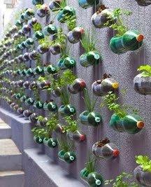 jardim-vertical-garrafa-pet