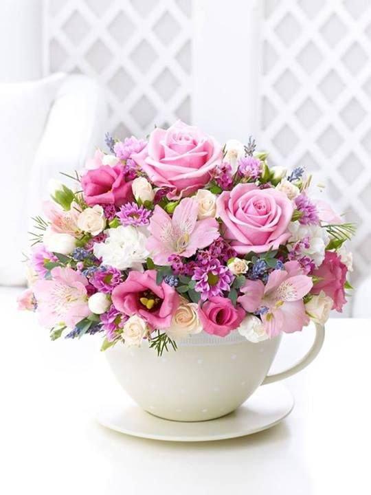 caneca_flores_branca