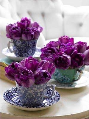 flores_na_caneca