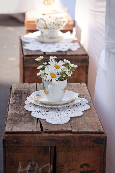 flores_na_caneca_casamento