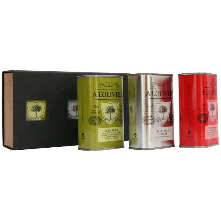 Kit-Azeites-A-L'Olivier-Pasta-Parola