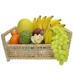 cesta-deliciosas-frutas