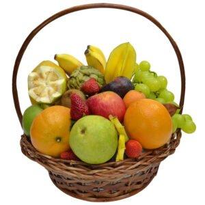 cesta-premium-de-frutas-tropicais