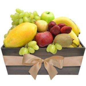 festival-de-frutas-tropicais
