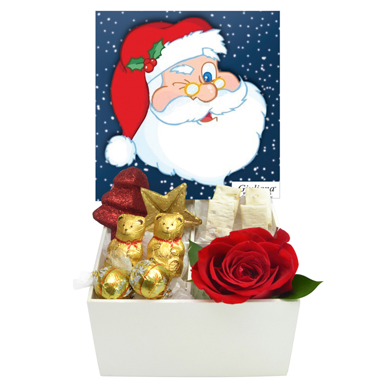 Natal-Encantado