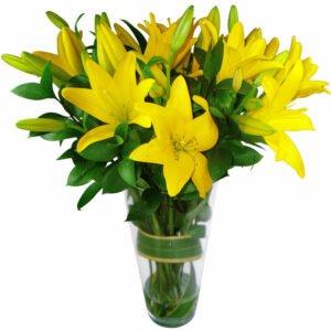 significado-das-cores-ano-novo-amarelo