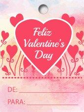 Tag_valentines