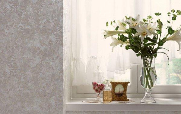 decorar-com-flores