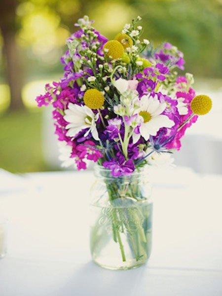 arranjos-de-flores-do-campo