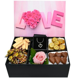 Caixa-Sweet-Love