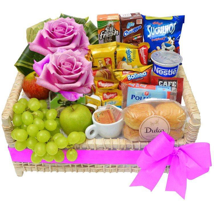 bodas-de-flores-e-frutas-cestas-de-cafe-da-manha
