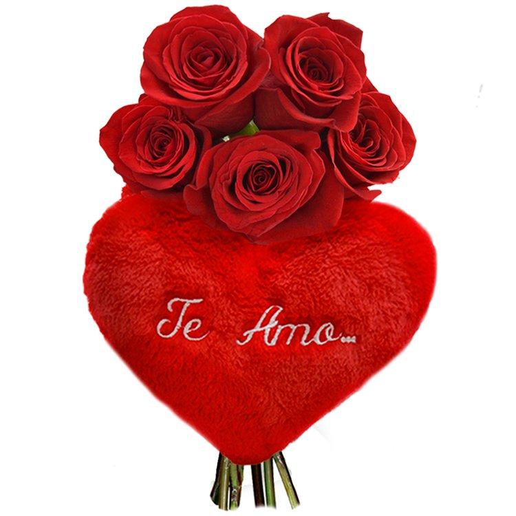 te-amo-flores-presentear