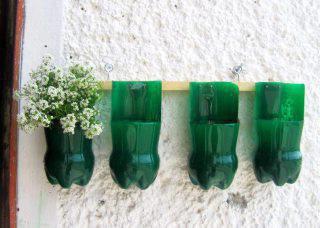 jardim-sustentavel-garrafa-pet