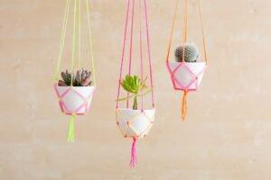 vasos-plantas-pendurados-decoracao
