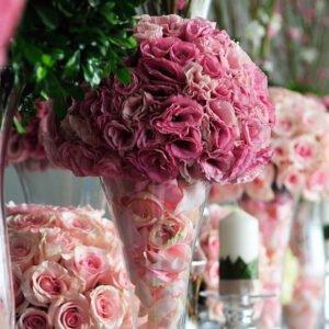 imagem de: decorarcomflores.com.br