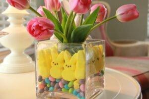 vasos-vidro-flores